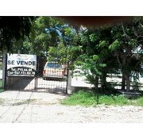Foto de casa en venta en  , libertad, culiacán, sinaloa, 1850340 No. 01
