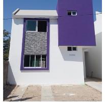 Foto de casa en venta en, libertad, culiacán, sinaloa, 2132824 no 01