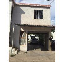 Foto de casa en venta en  , libertad, culiacán, sinaloa, 2593133 No. 01