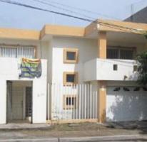 Foto de casa en venta en  , libertad, culiacán, sinaloa, 2635620 No. 01