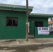Foto de casa en venta en, libertad de expresión, mazatlán, sinaloa, 2108556 no 01
