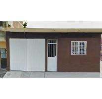 Foto de casa en venta en  , libertad de expresión, mazatlán, sinaloa, 2750130 No. 01