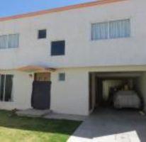 Foto de casa en venta en libertad, lázaro cárdenas, metepec, estado de méxico, 1711028 no 01