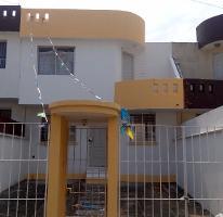 Foto de casa en venta en libertad numero 654 , cordilleras, boca del río, veracruz de ignacio de la llave, 0 No. 01