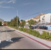 Foto de terreno habitacional en venta en libertad sn, lienzo charro centro, los cabos, baja california sur, 2201404 no 01