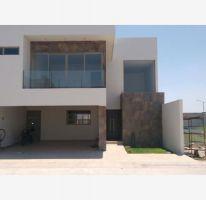 Foto de casa en venta en, libertad sur, torreón, coahuila de zaragoza, 1167489 no 01
