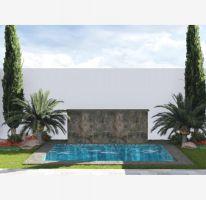 Foto de casa en venta en, libertad sur, torreón, coahuila de zaragoza, 1173347 no 01