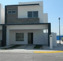 Foto de casa en venta en, libertad sur, torreón, coahuila de zaragoza, 1408477 no 01
