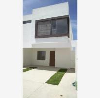 Foto de casa en venta en, libertad sur, torreón, coahuila de zaragoza, 896321 no 01