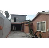 Foto de terreno habitacional en venta en  , libertad, tijuana, baja california, 1721274 No. 01