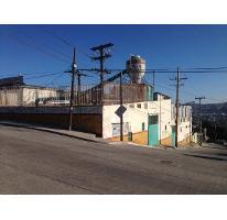 Foto de nave industrial en venta en  , libertad, tijuana, baja california, 2740396 No. 01