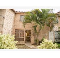 Foto de casa en venta en  50, las cruces, acapulco de juárez, guerrero, 2898547 No. 01