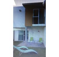 Foto de casa en condominio en venta en liborio martinez 20, lomas de cocoyoc, atlatlahucan, morelos, 2126287 No. 01
