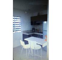 Foto de casa en condominio en venta en liborio martinez 20, lomas de cocoyoc, atlatlahucan, morelos, 2126287 No. 02
