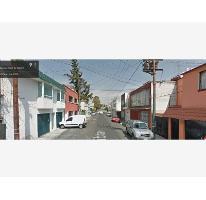 Foto de casa en venta en  0, prado churubusco, coyoacán, distrito federal, 2963721 No. 01