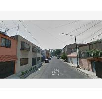 Foto de casa en venta en libra 0, prado churubusco, coyoacán, distrito federal, 0 No. 01