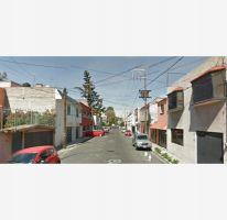 Foto de casa en venta en libra, prado churubusco, coyoacán, df, 2061154 no 01