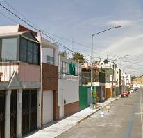 Foto de casa en venta en libra , prado churubusco, coyoacán, distrito federal, 0 No. 01