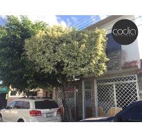 Foto de casa en venta en libra , villa galaxia, mazatlán, sinaloa, 2801247 No. 01