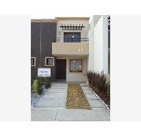 Foto de casa en venta en libramiento 10, tizayuca centro, tizayuca, hidalgo, 2782962 No. 01
