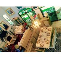 Foto de casa en venta en  , san antonio tlayacapan, chapala, jalisco, 2195254 No. 01