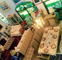 Foto de casa en venta en libramiento 101, int. 6 , san antonio tlayacapan, chapala, jalisco, 0 No. 01