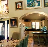 Foto de casa en venta en libramiento 101, int. 6 , san antonio tlayacapan, chapala, jalisco, 4039133 No. 02