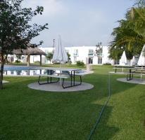 Foto de casa en venta en libramiento 15, centro, yautepec, morelos, 3836015 No. 01