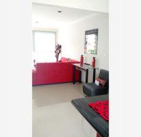 Foto de casa en venta en libramiento 16, ignacio zaragoza, yautepec, morelos, 2134890 no 01