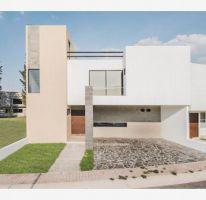Foto de casa en venta en libramiento 3, sonterra, querétaro, querétaro, 2151896 no 01