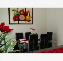 Foto de casa en venta en libramiento 36, centro, yautepec, morelos, 2134892 no 01