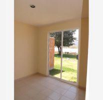 Foto de casa en venta en libramiento 3652, centro, yautepec, morelos, 2225732 no 01
