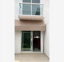 Foto de casa en venta en libramiento 515, atlihuayan, yautepec, morelos, 1559166 no 01