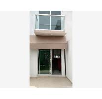 Foto de casa en venta en libramiento 515, atlihuayan, yautepec, morelos, 2695687 No. 01