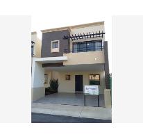 Foto de casa en venta en libramiento 72, tizayuca centro, tizayuca, hidalgo, 2691780 No. 01