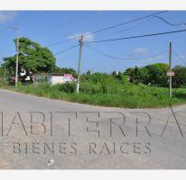 Foto de terreno comercial en renta en libramiento adolfo lópez mateos, los mangos, tuxpan, veracruz, 1612882 no 01