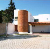Foto de casa en venta en libramiento atlico  izucar de matamoros 1704, cortijo de los soles, atlixco, puebla, 1027097 no 01
