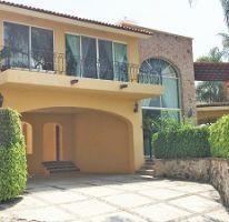 Foto de casa en venta en libramiento chapalaajijic 92, int 1, san antonio tlayacapan, chapala, jalisco, 1915927 no 01
