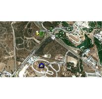 Foto de terreno habitacional en venta en libramiento dolores hidalgo, san miguel de allende centro, san miguel de allende, guanajuato, 344899 no 01