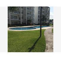 Foto de departamento en venta en  , paraíso country club, emiliano zapata, morelos, 2973922 No. 01