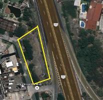 Foto de terreno comercial en venta en libramiento mexico acapulco , brisas, temixco, morelos, 2975730 No. 01