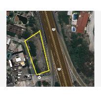 Foto de terreno comercial en venta en  , brisas, temixco, morelos, 2975730 No. 01