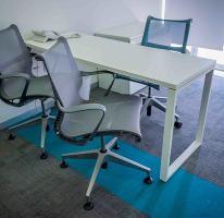 Foto de oficina en renta en libramiento norte poniente , miravalle, tuxtla gutiérrez, chiapas, 3042974 No. 01