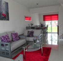 Foto de casa en venta en libramiento o, centro, yautepec, morelos, 3821532 No. 01