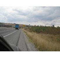 Foto de terreno comercial en venta en  00, real de juriquilla, querétaro, querétaro, 1451783 No. 01