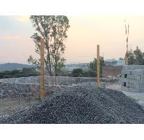 Foto de terreno habitacional en venta en  1, el paraíso, corregidora, querétaro, 2886660 No. 01