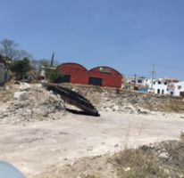 Foto de terreno comercial en venta en libramiento sur poniente 1200, el pueblito, corregidora, querétaro, 1903460 no 01