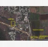 Foto de terreno comercial en venta en libramiento sur poniente, tlacote el bajo, querétaro, querétaro, 1729428 no 01