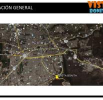 Foto de terreno habitacional en venta en libramiento sur,salida  a carretera estatal, constituyentes de queretaro, morelia, michoacán de ocampo, 1005927 no 01