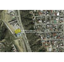 Foto de terreno comercial en venta en  , libramiento (zona ao), tijuana, baja california, 2440195 No. 01